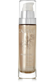 Caudalie Premier Cru The Cream, 50ml