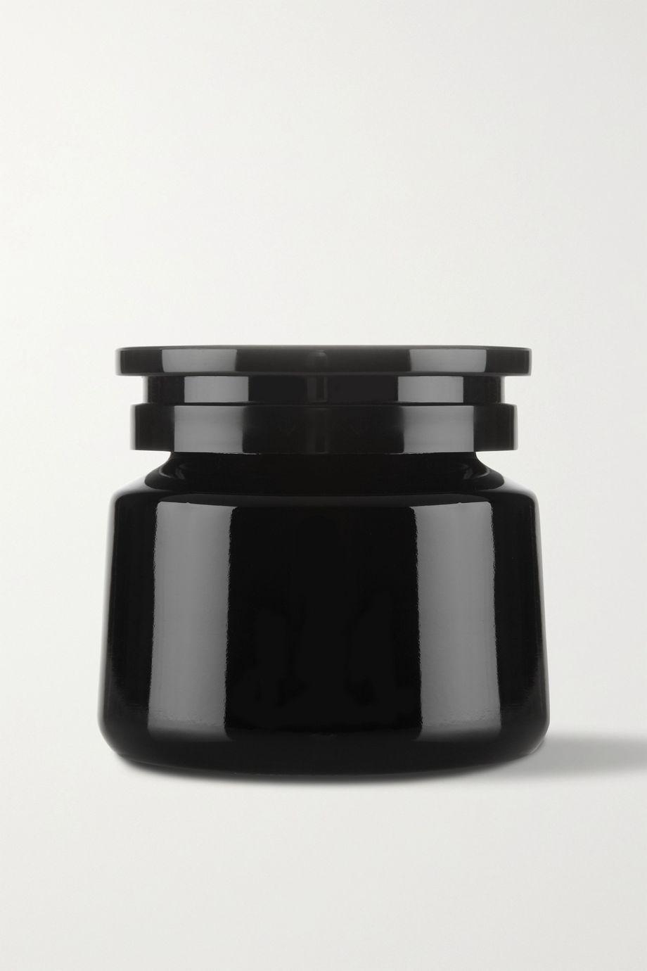 Argentum Apothecary 抗衰老保湿修复霜,70ml
