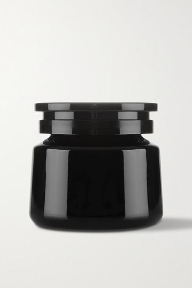 ARGENTUM APOTHECARY La Potion Infinie, 70Ml - Colorless