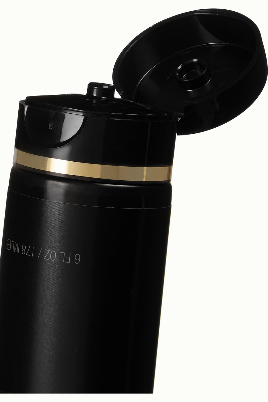 Philip B Mega-Curl Enhancer, 178ml