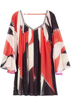 ملابس للمرأة البدينة شياكة وأناقة موديلات 2013 39548_in_l