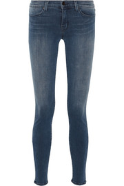 620 Photo Ready skinny jeans