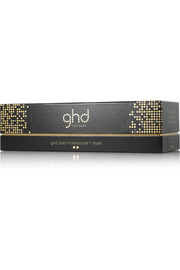 GHD Gold Professional 1