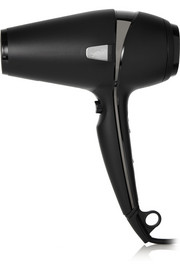 GHD Air Hair Dryer - US 2-pin plug