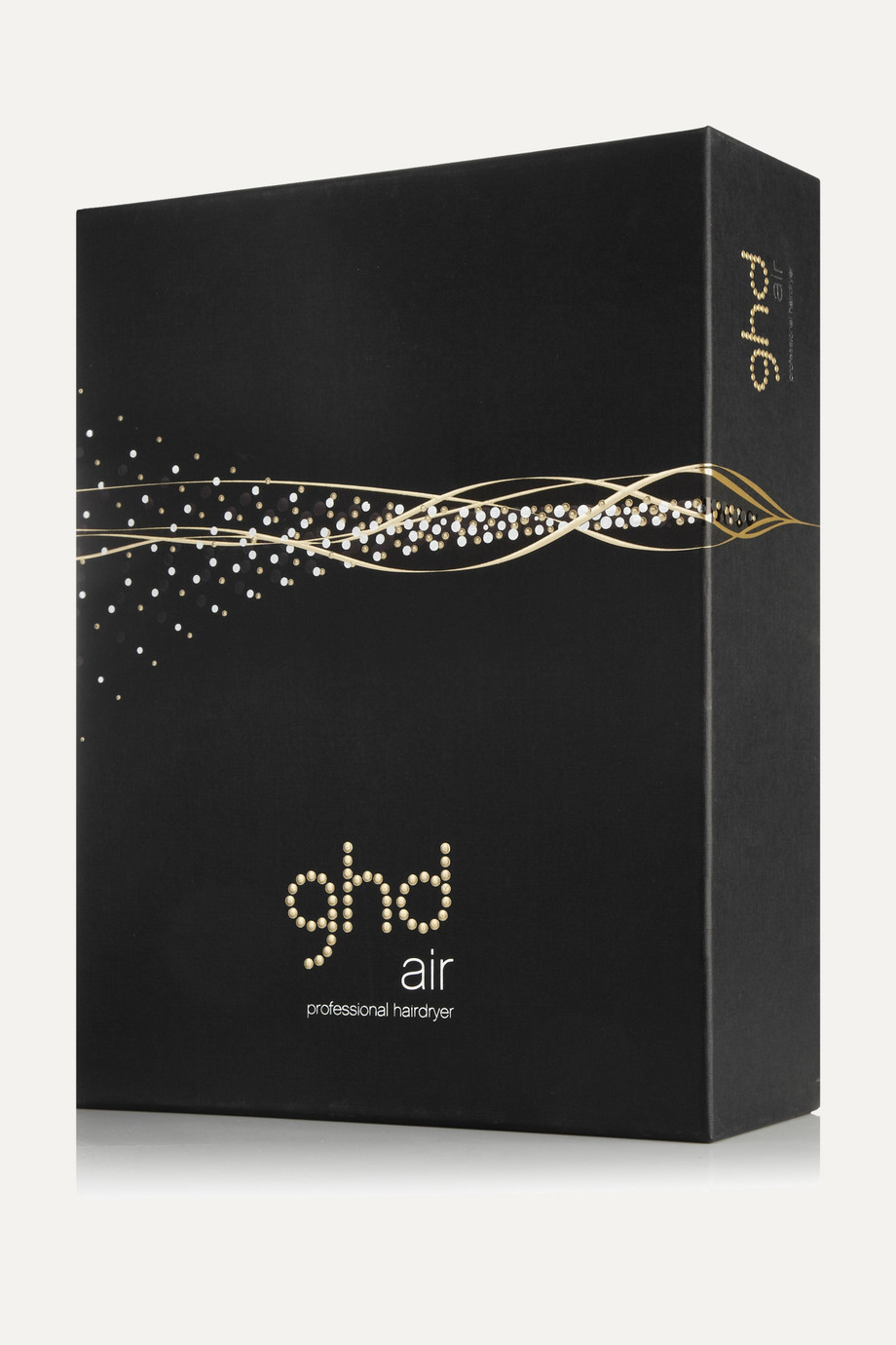 ghd Air Hair Dryer – Haartrockner mit zweipoligem Netzstecker (Europa)