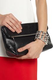 Bottega VenetaSterling silver bracelet