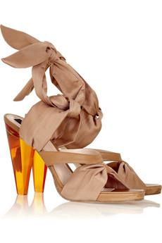жокейские сапоги с чем носить фото, сколько стоит зимняя обувь в самаре.