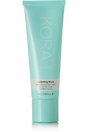 KORA Organics by Miranda Kerr Hydrating Mask, 75ml