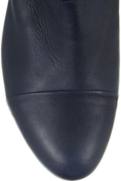 Rag Bone Stella Leather 98