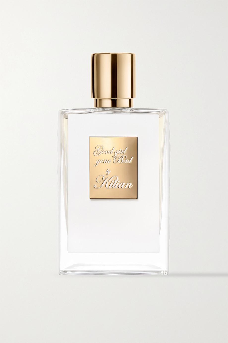 Kilian Good girl gone Bad – Rose, Tuberose & Jasmin, 50 ml – Eau de Parfum