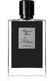 Kilian Beyond Love Eau de Parfum, 50ml