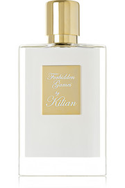 Kilian Forbidden Games Eau de Parfum, 50ml