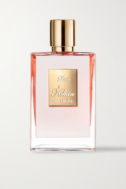 Kilian Love, Don't be Shy Eau de Parfum - Orange Blossom, Vanilla and Marshmallow, 50ml