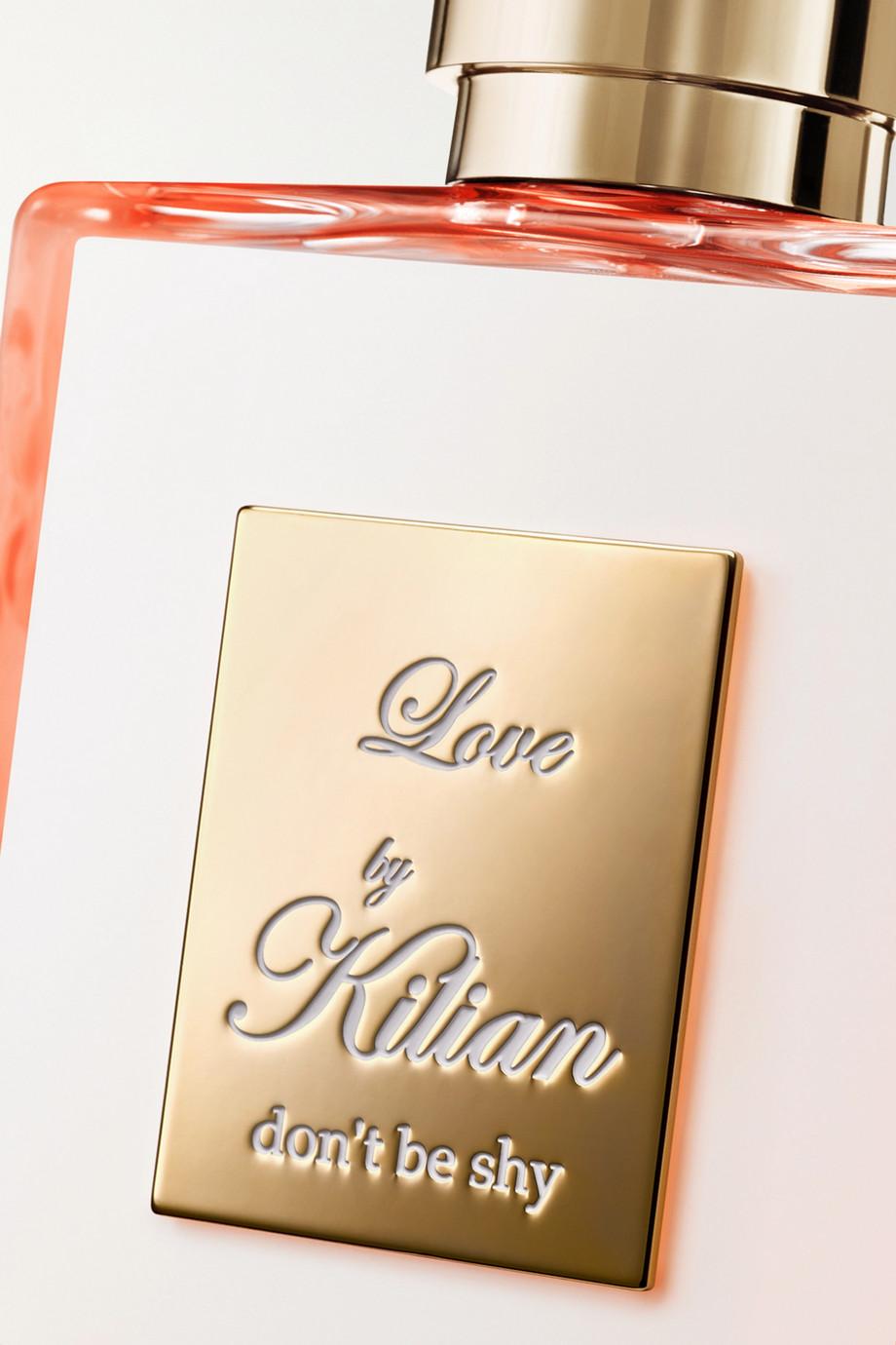 Kilian Love, Don't be Shy Eau de Parfum, 50ml
