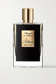 Kilian Straight to Heaven Eau de Parfum - Rum, Nutmeg & Patchouli, 50ml