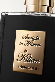 Kilian Straight to Heaven Eau de Parfum, 50ml