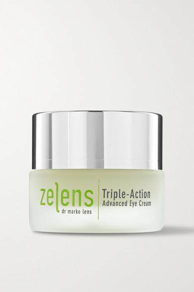 Triple Action Advanced Eye Cream, 15ml
