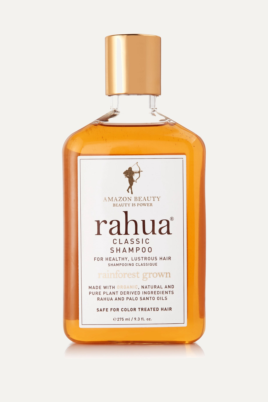 Shampoo, 275ml, by Rahua