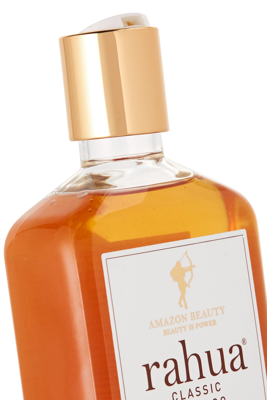Rahua Classic Shampoo, 275 ml – Shampoo
