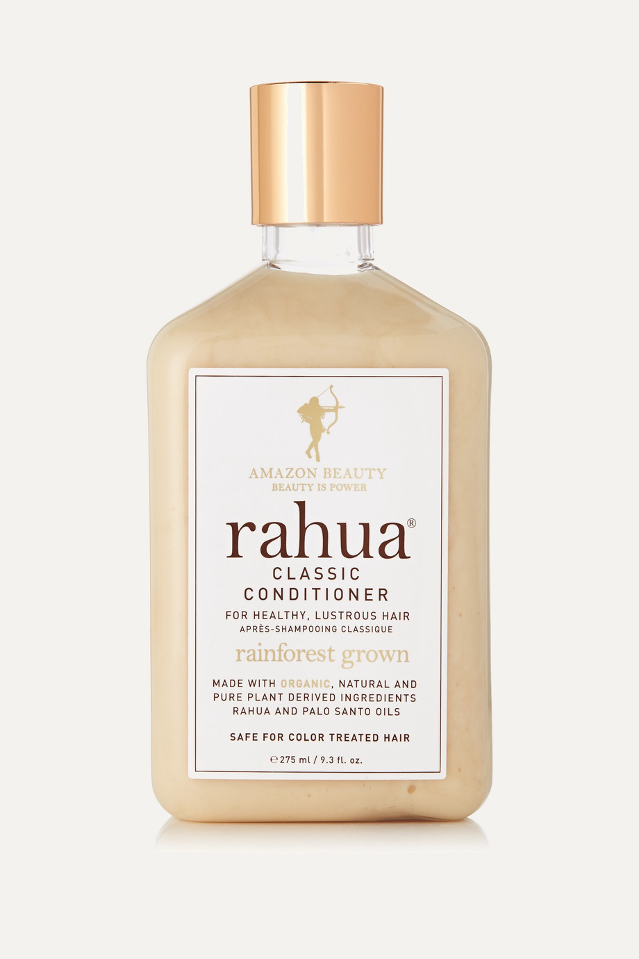 Rahua Classic Conditioner, 275ml