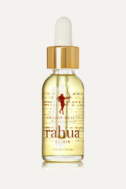 Rahua Hair Elixir, 30ml