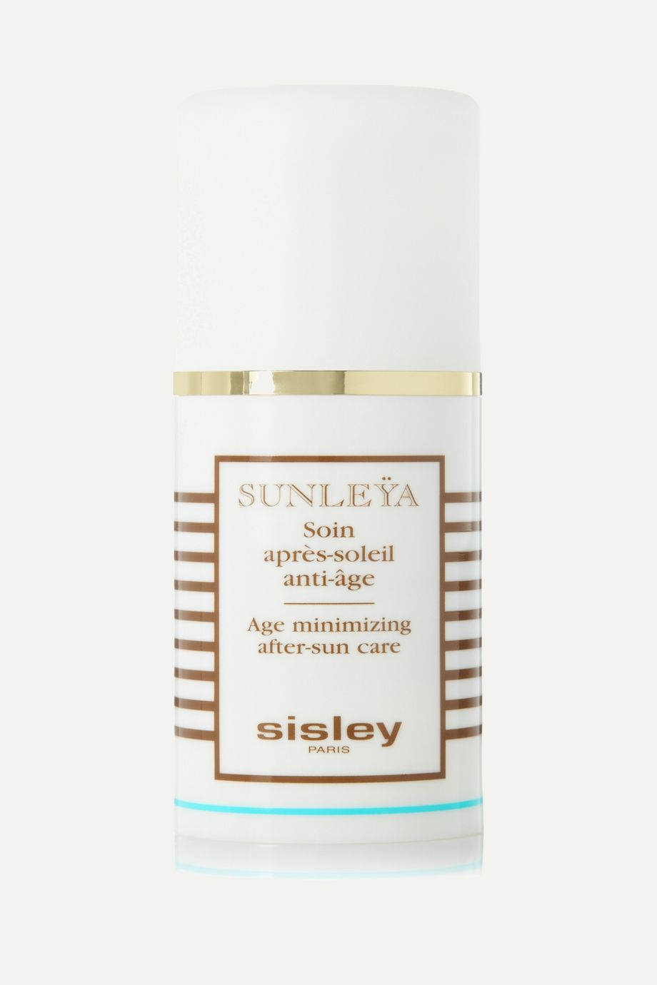 Sisley Sunleÿa Age Minimizing After Sun Care, 50ml