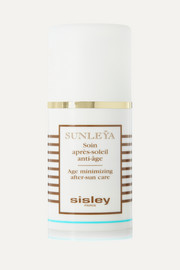 Sunleÿa Age Minimizing After Sun Care, 50ml