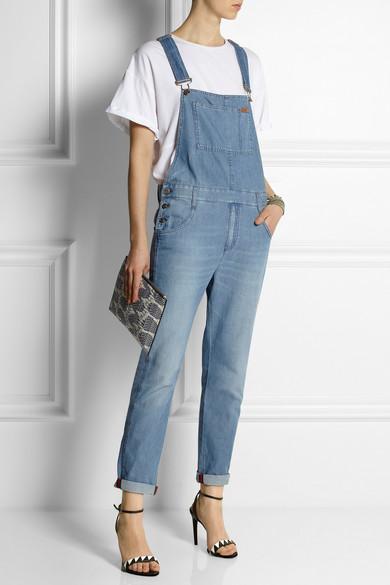 gucci jeans. gucci jeans