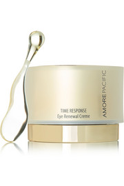 Time Response Eye Renewal Creme, 15ml