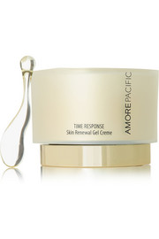 Time Response Skin Renewal Gel Creme, 50ml