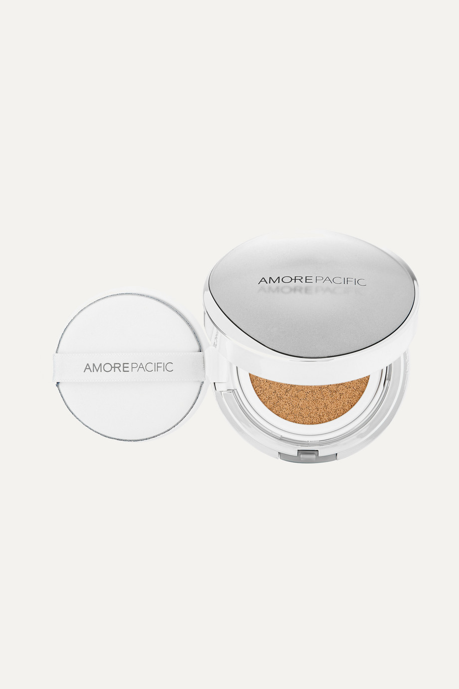 AMOREPACIFIC SPF50 Color Control Cushion Compact - #204 Tan Gold