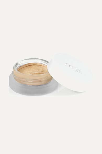 Un Cover-Up Concealer/Foundation 11 0.20 Oz/ 6 Ml, Neutral