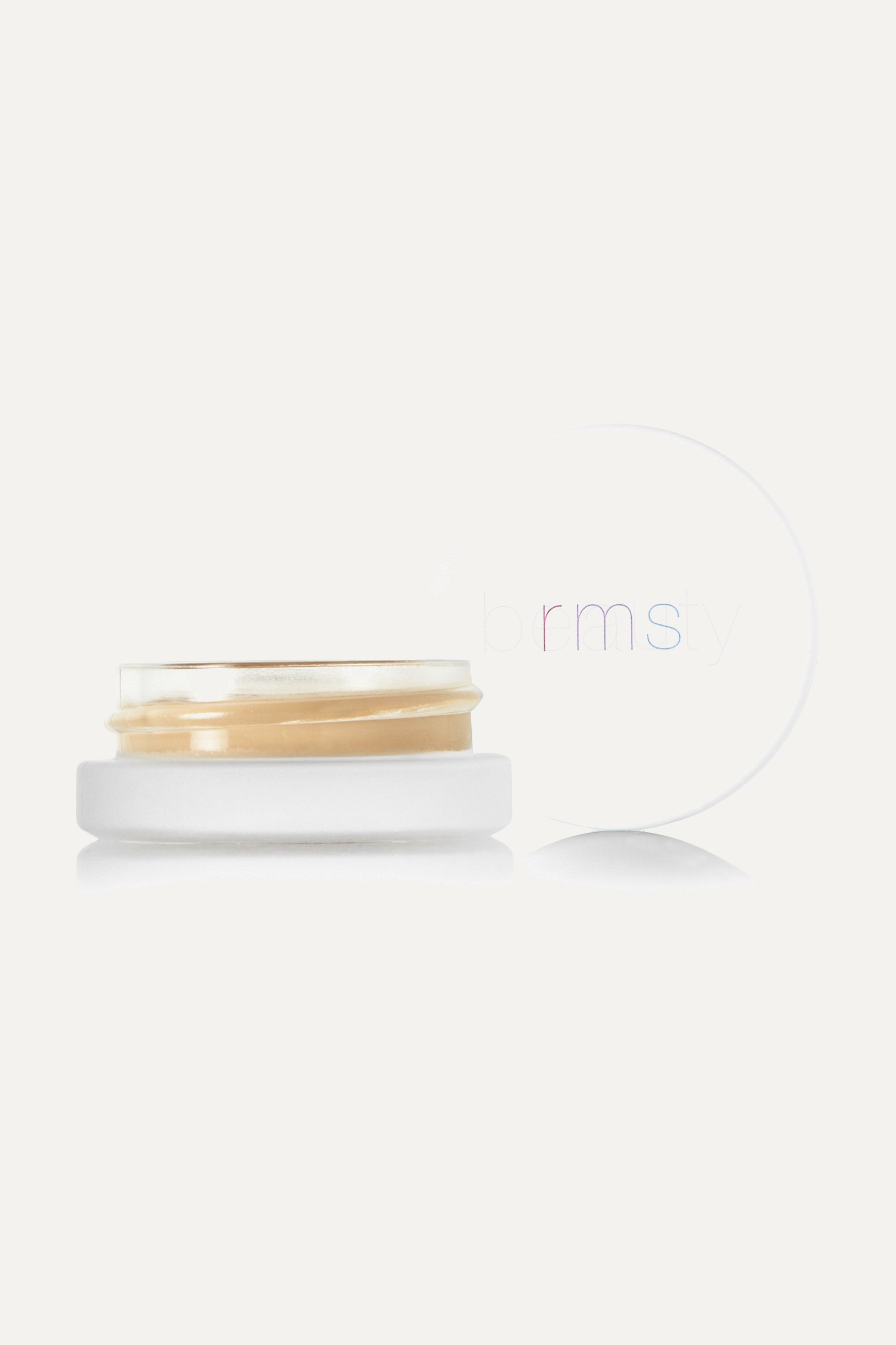 "RMS Beauty ""Un"" Cover-up - Shade 11"