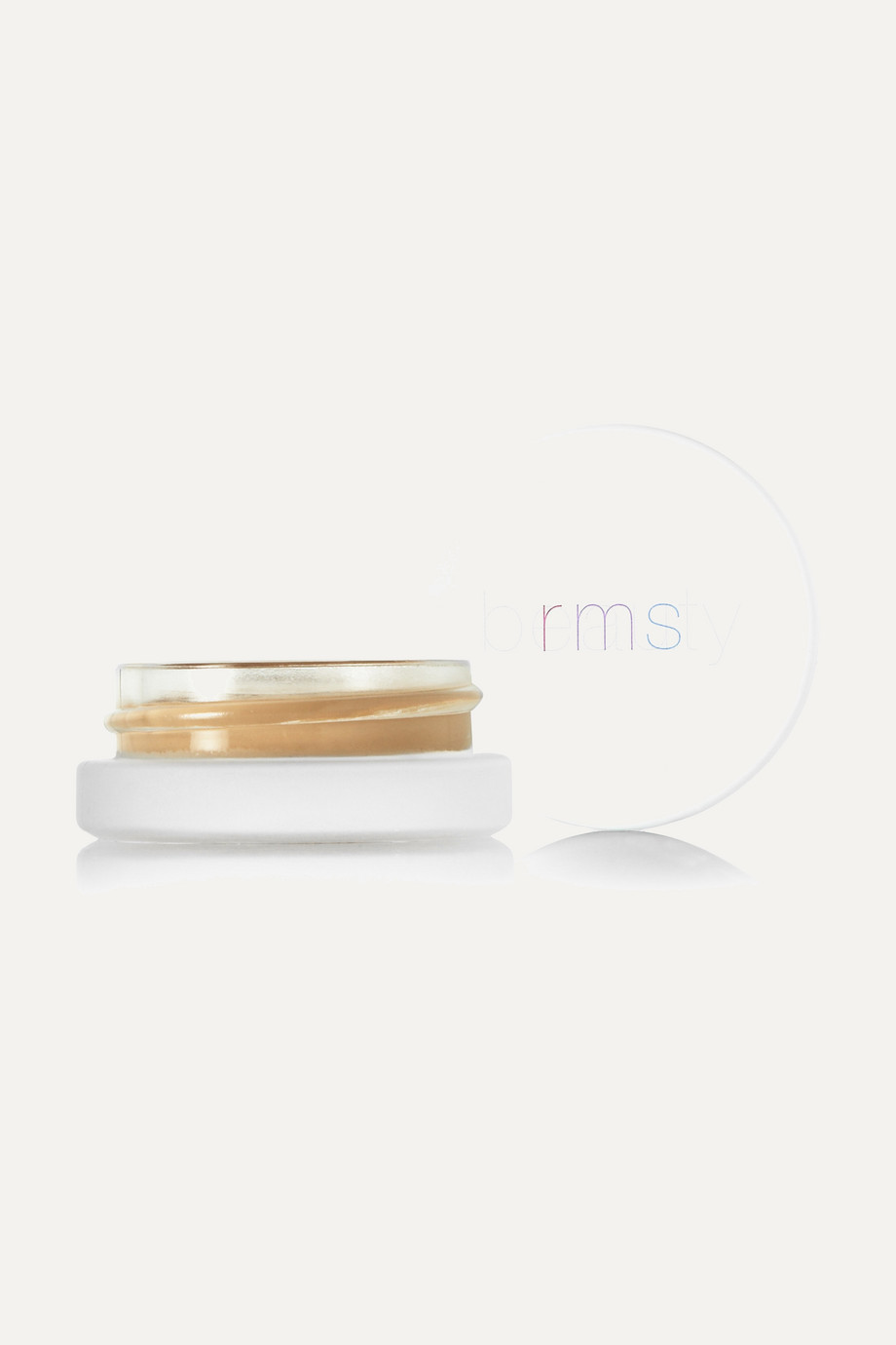 "RMS Beauty ""Un"" Cover-up – Shade 33 – Camouflage-Make-up"