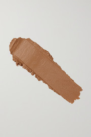 RMS Beauty Un Coverup - Shade 44, 5.67g
