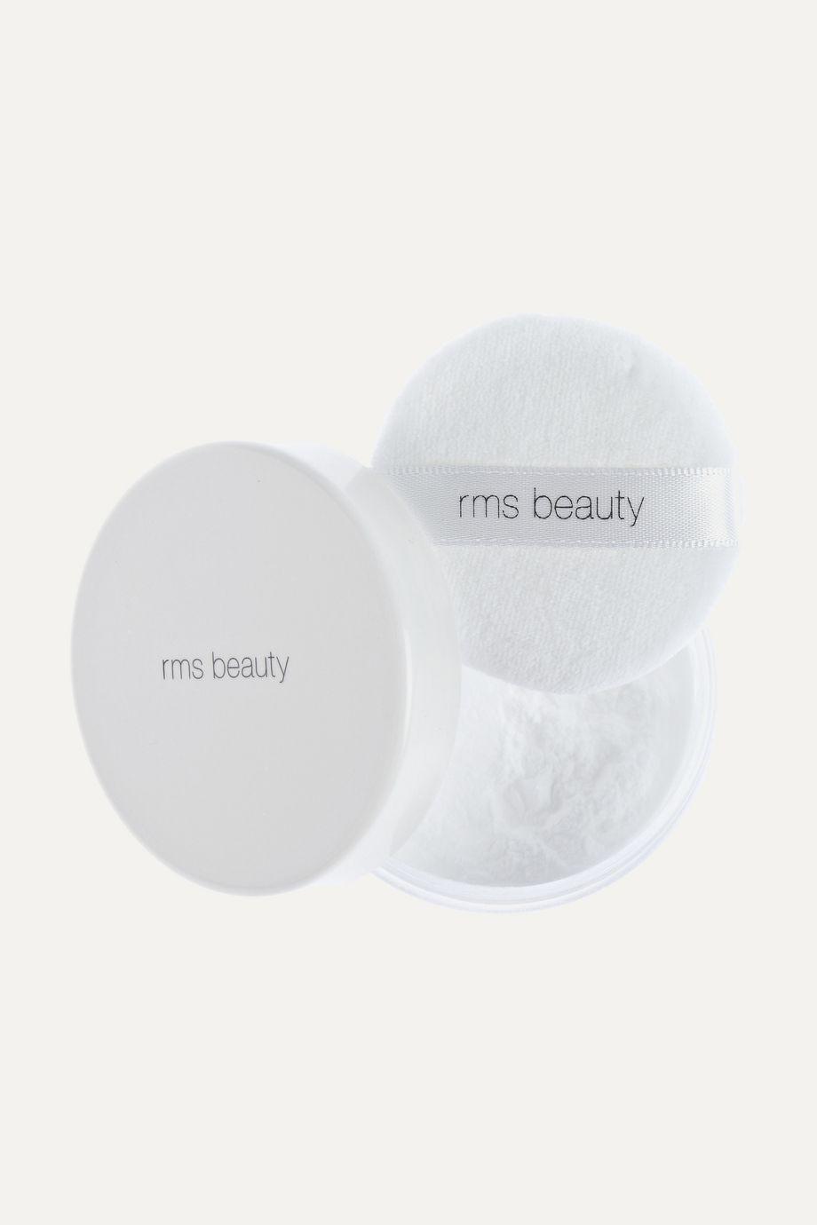 """RMS Beauty """"Un"""" Powder, 9g"""