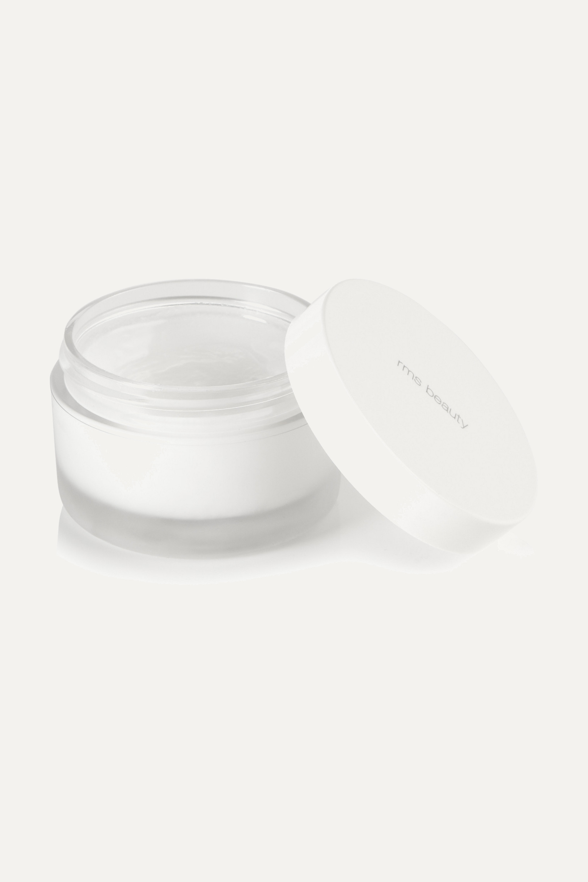 RMS Beauty Raw Coconut Cream, 70g