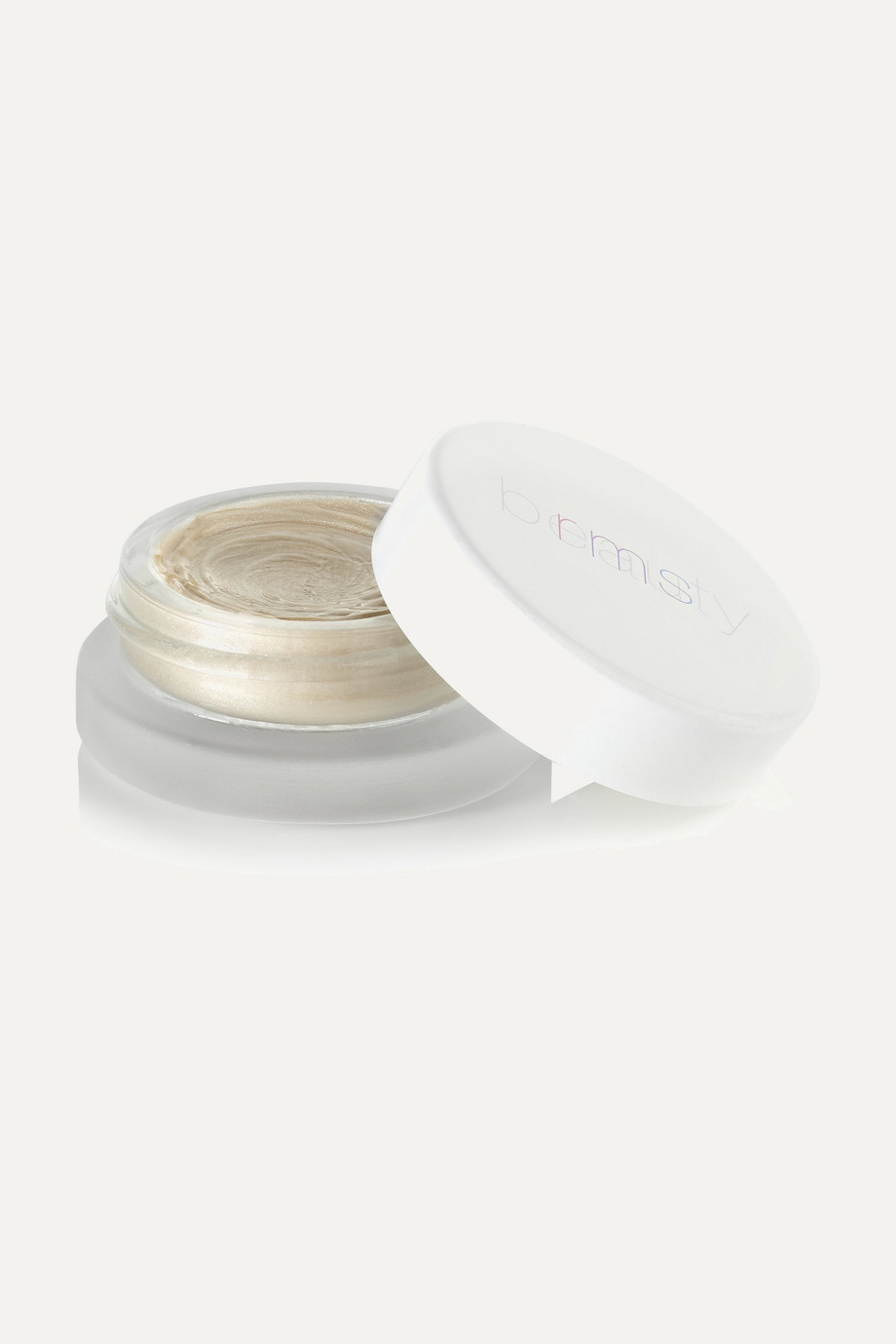 RMS Beauty Living Luminizer, 4.82g