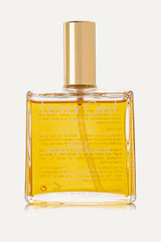 Leonor Greyl Paris Huile Secret de Beauté, 95ml