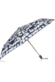 Lanvin Face-print umbrella
