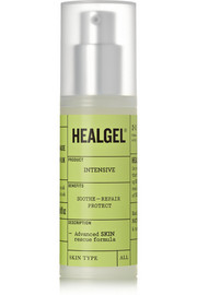 Heal Gel HealGel Intensive, 30ml