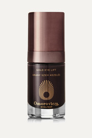 Gold Eye Lift, 15ml
