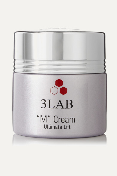 3LAB M Cream Ultimate Lift, 60Ml - Colorless