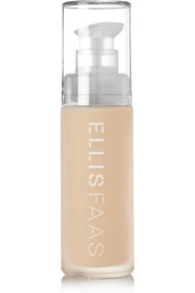 Ellis Faas Skin Veil - S101L Light/Fair, 30ml