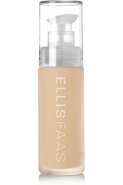 Ellis Faas Skin Veil - S102L Fair, 30ml