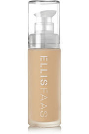 Ellis Faas Skin Veil - S104L Medium, 30ml
