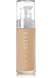 Ellis Faas Skin Veil - S105L Medium/Tan, 30ml