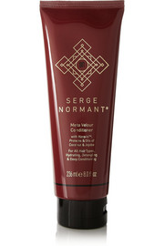 Serge Normant Meta Velour Conditioner, 236ml