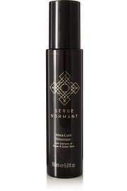 Serge Normant Meta Lush Volumizer, 150ml