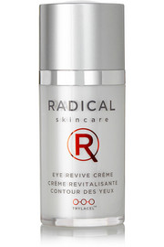 Radical Skincare Eye Revive Crème, 15ml